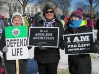 Respect Life Slideshow