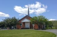 Saint Peter Son Parish