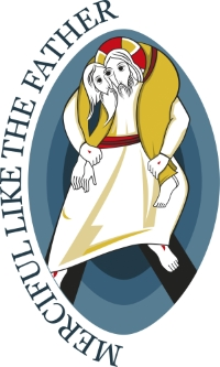 Holy Year of Mercy Logo Unveiled