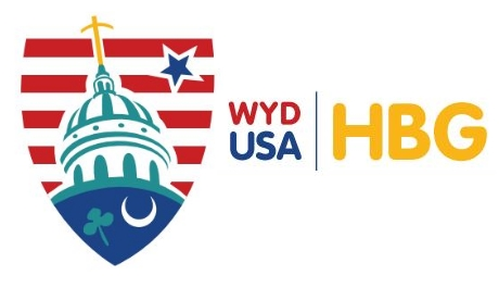 Stateside Event Answers Challenge to Celebrate WYD at the Domestic Level