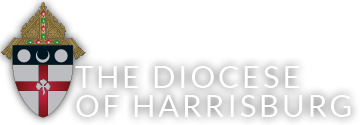 Roman Catholic Diocese of Harrisburg