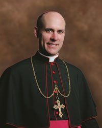 bishop-kevin-rhoades-8x10