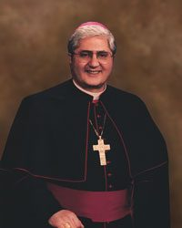 bishop-nicholas-dattilo-8x10