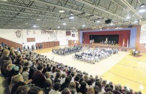 Lourdes Regional Celebrates $1 Million EITC Milestone & 51% Enrollment Increase