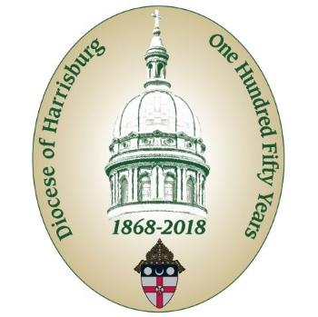Pilgrimage to Ireland - Roman Catholic Diocese of Harrisburg