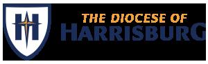 Roman Catholic Diocese of Harrisburg