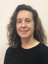 Lisa Minney
