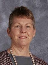 Carolyn Obermeier